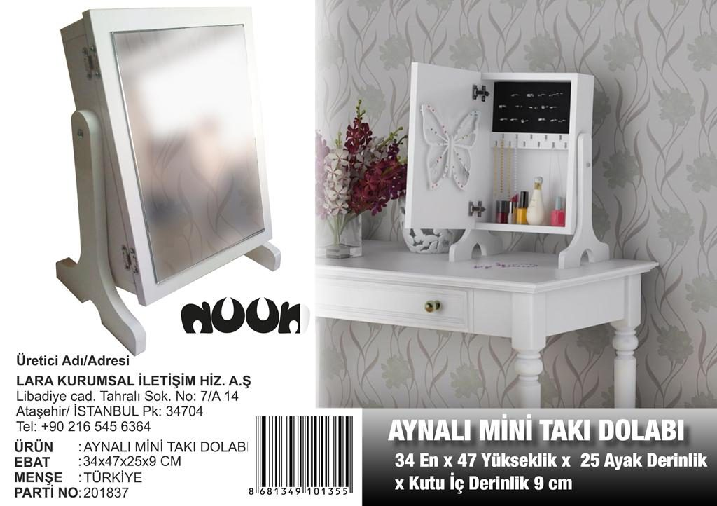 mini-taki-dolabi-etiket (Copy)